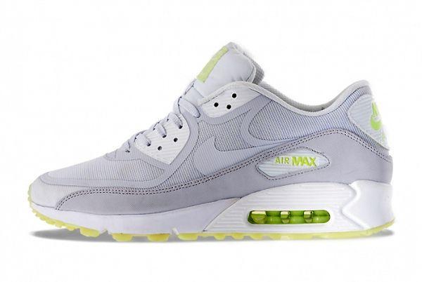 Nike Air Max 90 PRM Tape