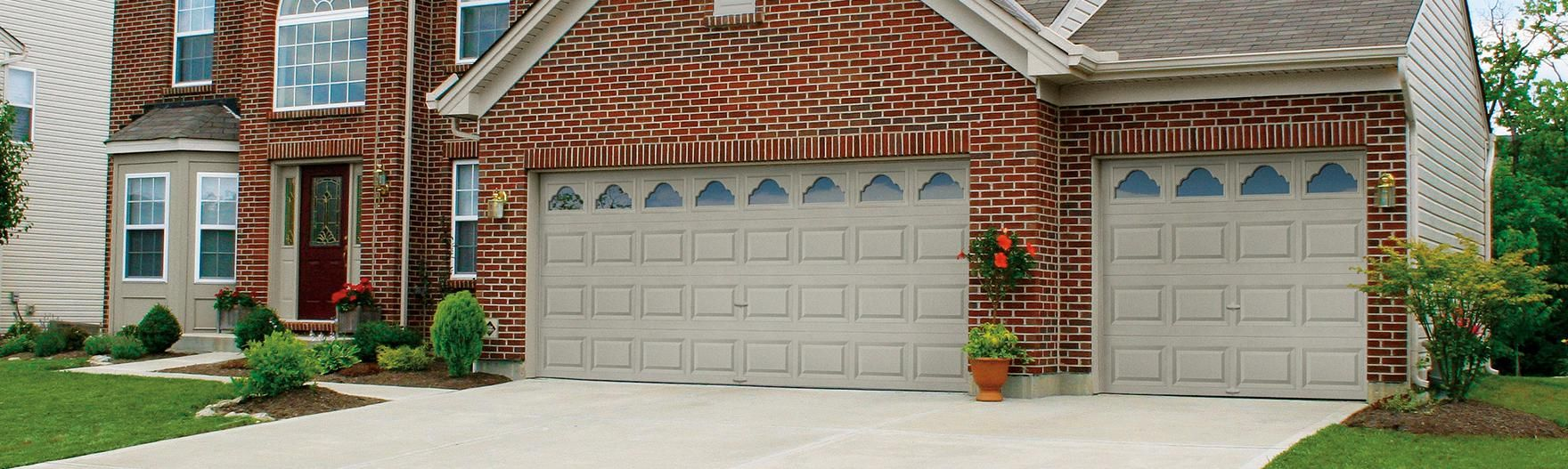 Columbia Best Garage Door Repair Would Like To Thank More Than