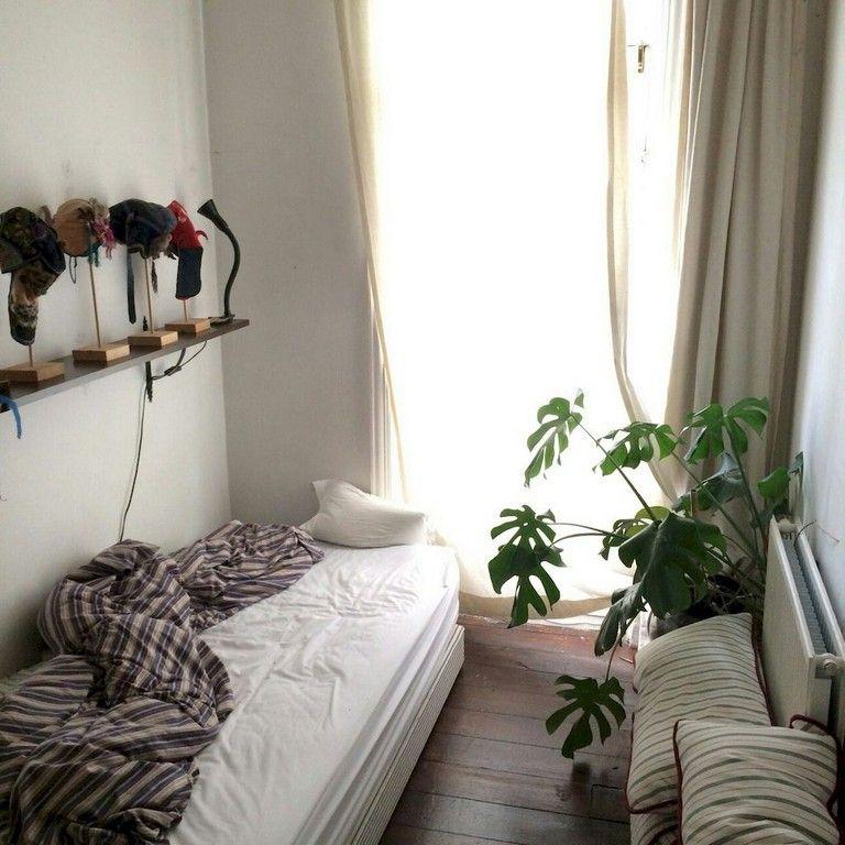 75 Intelgent Apartment Garden Indoor Decor Ideas Apartment - Indoor-garden-design-ideas