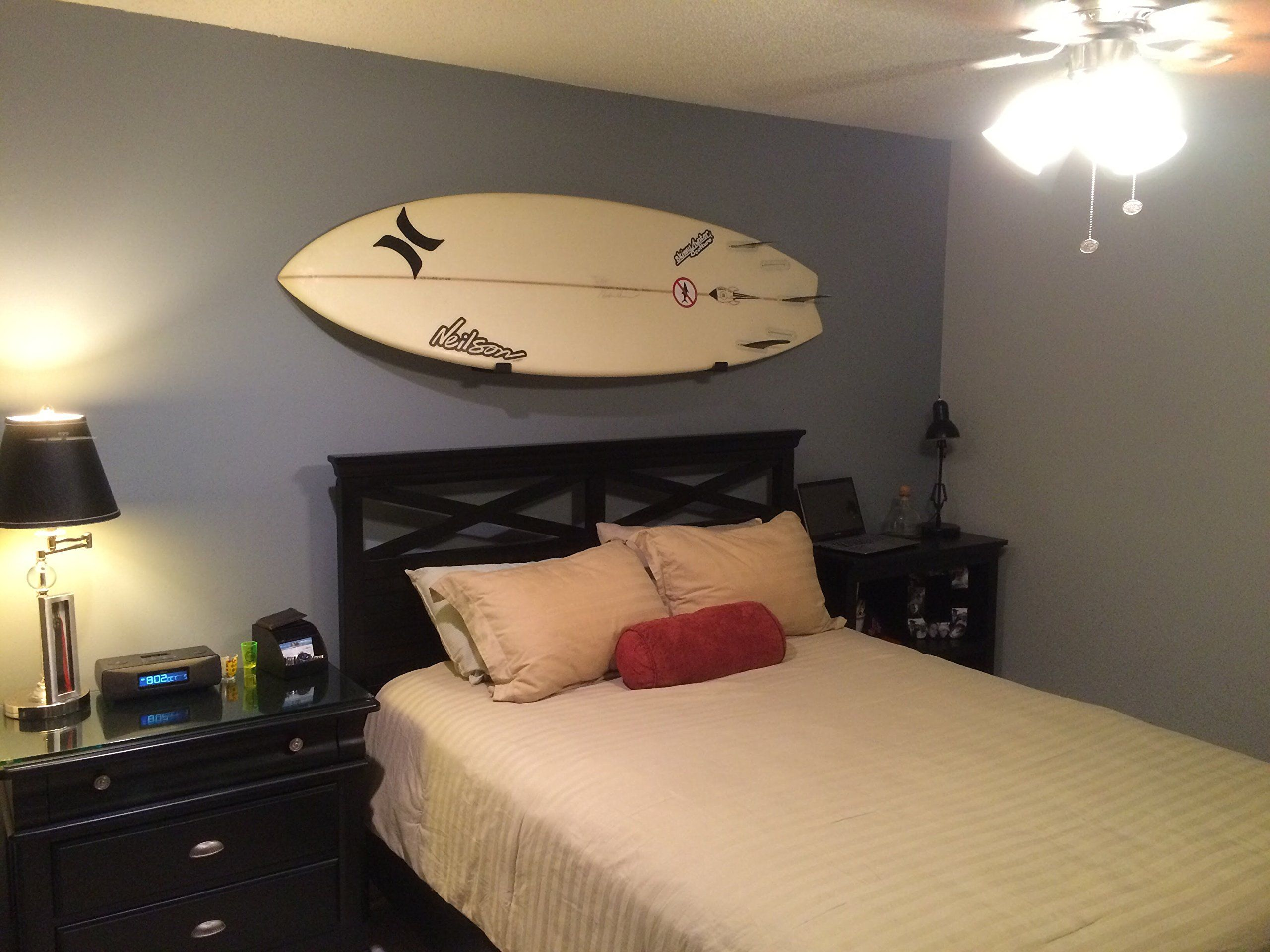 my rack to surfboards excited etsy the holds shop surfboard pin wood addition share hanger wall latest