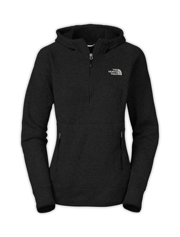 North Face Women's Hoodie Sale : Coats On Sale,
