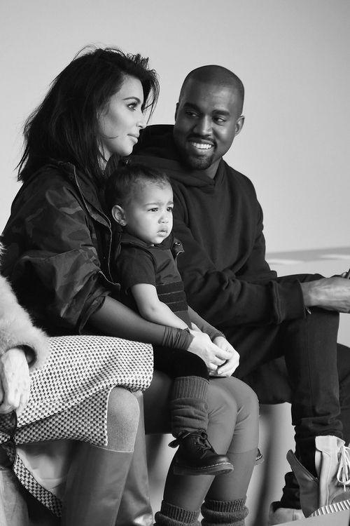 D Entelle Kim And Kanye Kim Kardashian Kanye West Kim Kardashian And Kanye