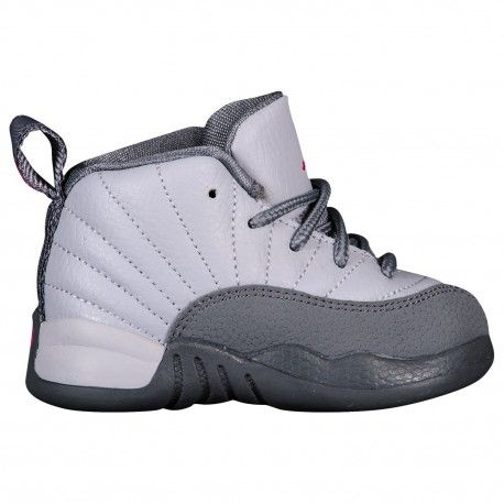29ac24e1ad8  39.99 press the link in our bio here some for the model collection air jordan  retro 12 cool grey