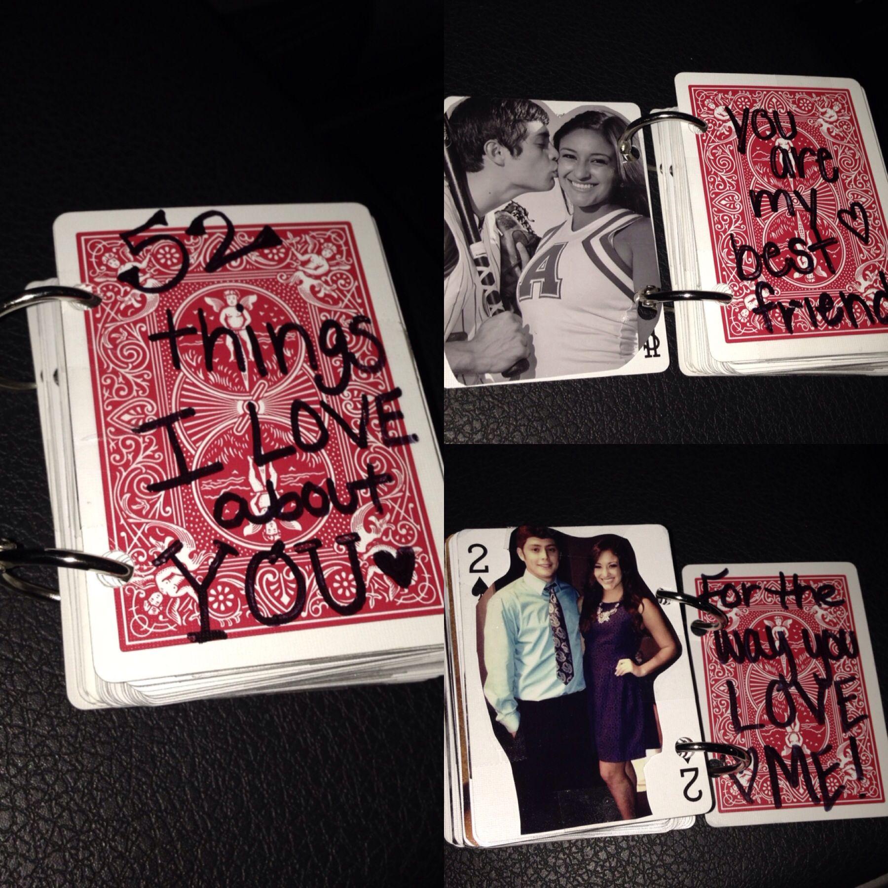 Pin By Larissa Salazar On For My Boyfriend Boyfriend Anniversary Gifts 3rd Year Anniversary Gifts 1 Year Anniversary Gifts
