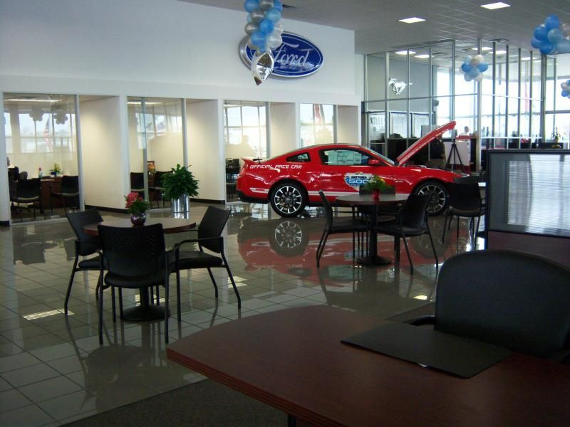 The Wells Group Ford Trustmark Furniture To Match Moda 360