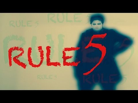 Excellent Comedy Short Film In Telugu Rule 5 Latest Telugu Action Short Film 2017 Short Film Film 2017 Comedy Short Films
