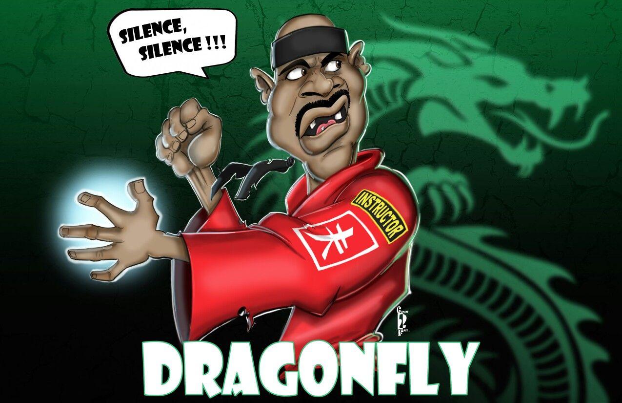 The Master Himself Dragon Fly Jones Caricatures Celebrityart Cartoonist Martinlawrence Black Art Pictures Black Women Art Black Cartoon