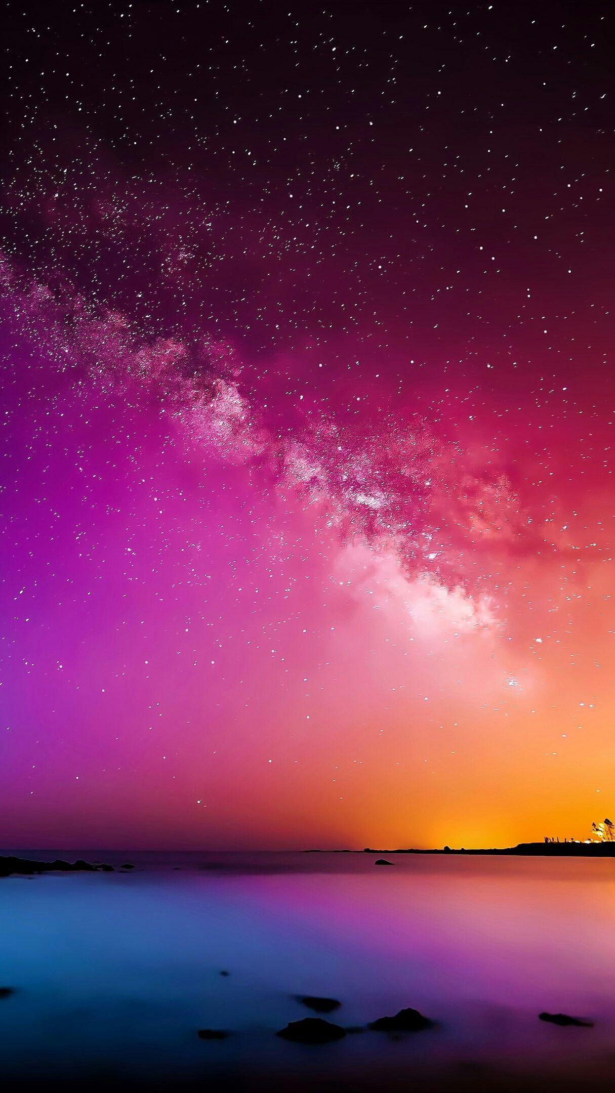 Amazing Wallpaper Night Colorful - e3ab227bcd8edd5dfdcea41941b93b41  Picture.jpg