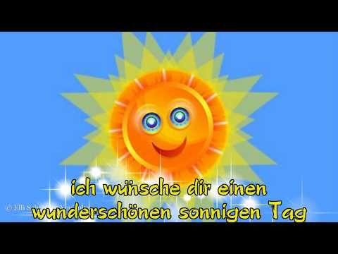 Youtube Guten Morgen Gruss Guten Morgen Liebe Und Guten