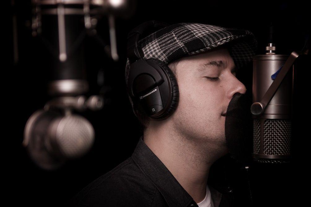 Matt Dionne (trebekband.com)
