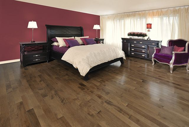 17 best images about bedroom flooring ideas on pinterest