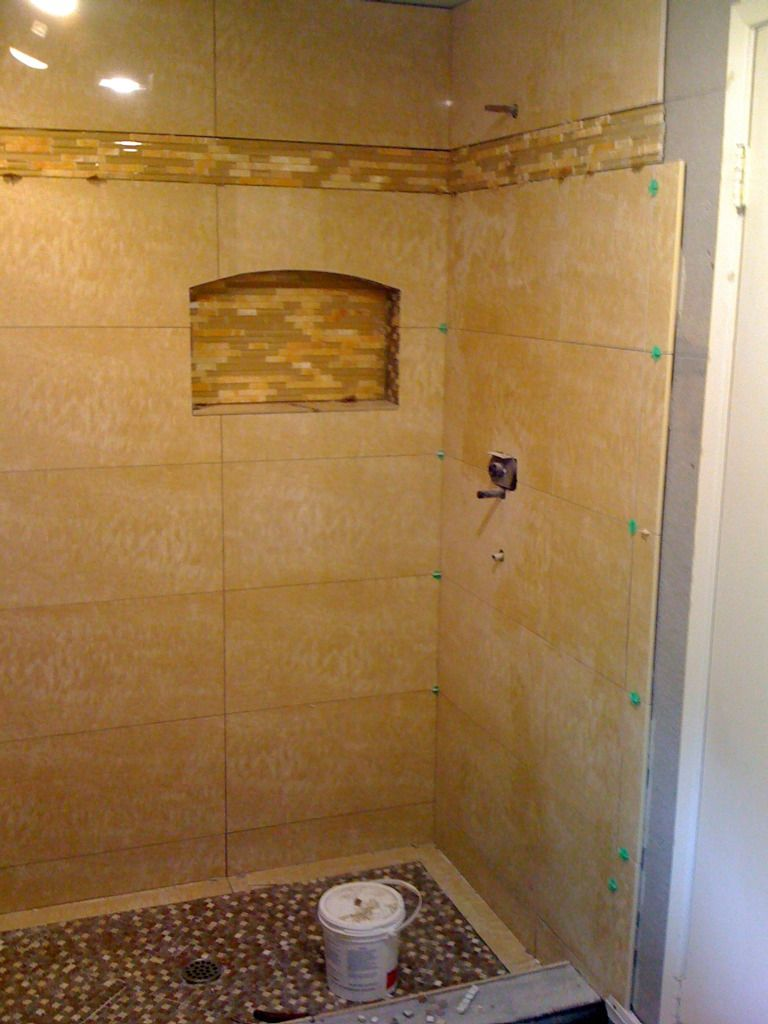 bathroom tile design ideas tile patterns for bathrooms floor great - Shower Tile Design Ideas