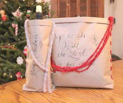 The Ultimate Gift Guide 360+ Homemade Christmas Gifts and Ideas