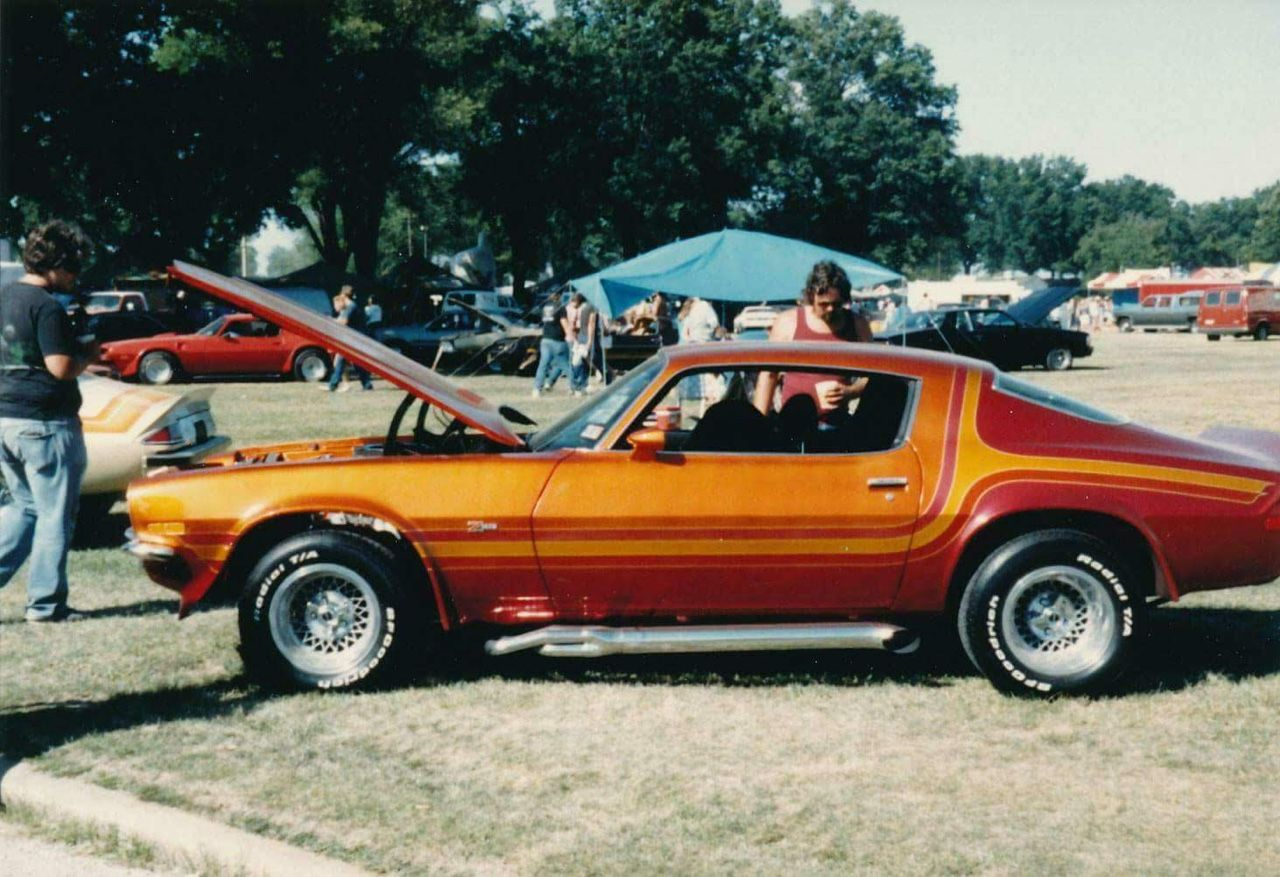 39 70s Car Culture Photo With Images Muscle Cars 70s Cars