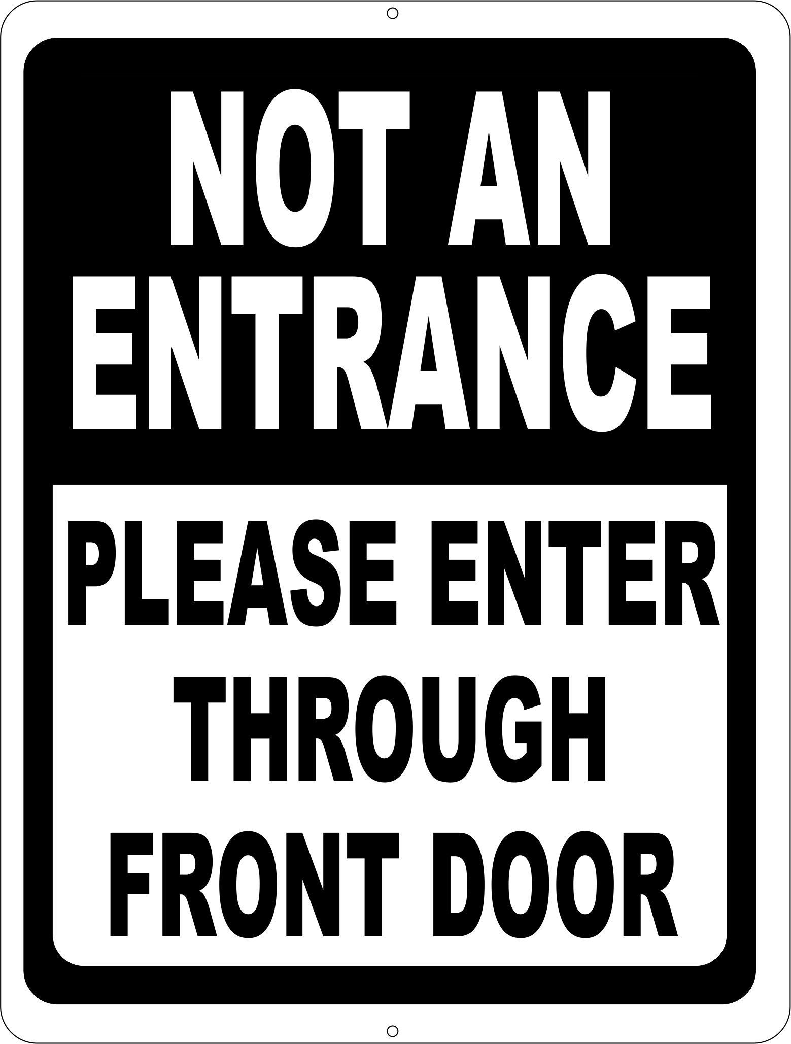 Pin On Clearance Scratch Dent Signs