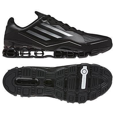 963f23043 ADIDAS AZ BOUNCE TRAINER~MENS SIZES~G40693~(POWERBOUNCE~AMBITION~RUNNING) F2