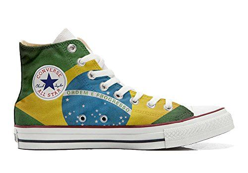 all star converse personalizzate