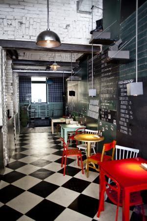 Ramen Bar Kitchen Ramen Bar Kitchen Bar Bar