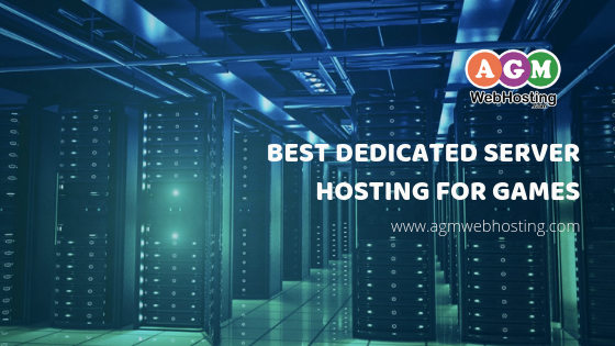 7 Hosting Domains In Nepal Ideas Hosting Web Hosting Hosting Company