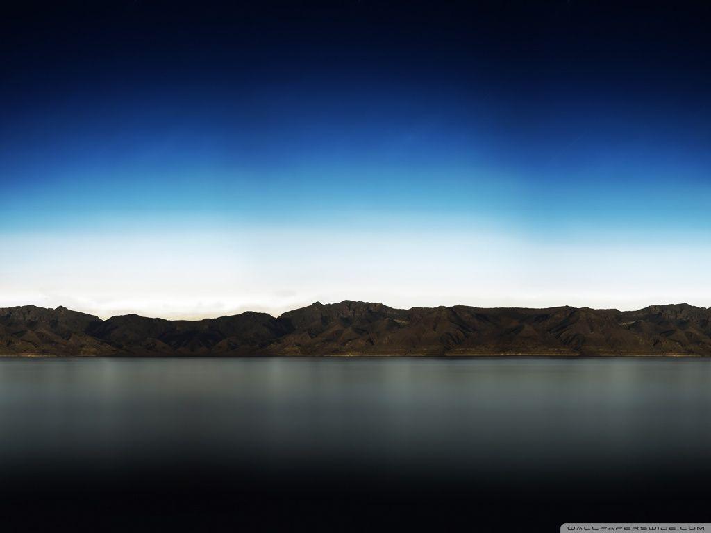Apple iPad Background HD desktop wallpaper Mobile Dual