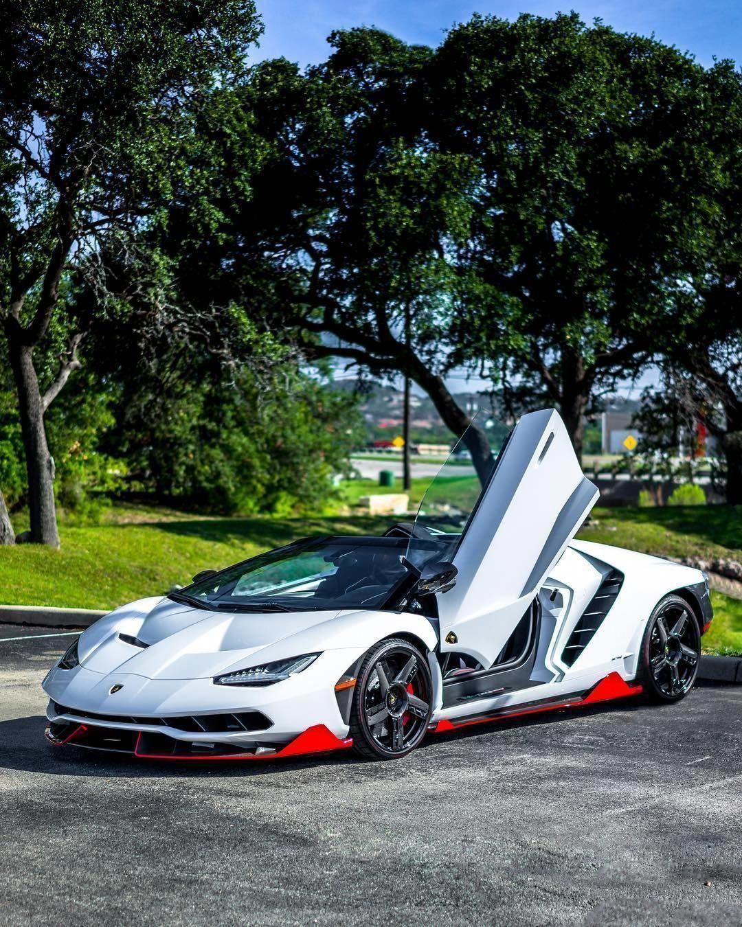 Sports Cars That Start With M Luxury And Expensive Cars Lamborghini Centenario Super Sport Cars Lamborghini