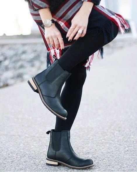 Shoe Fits   Boots, Kodiak boots