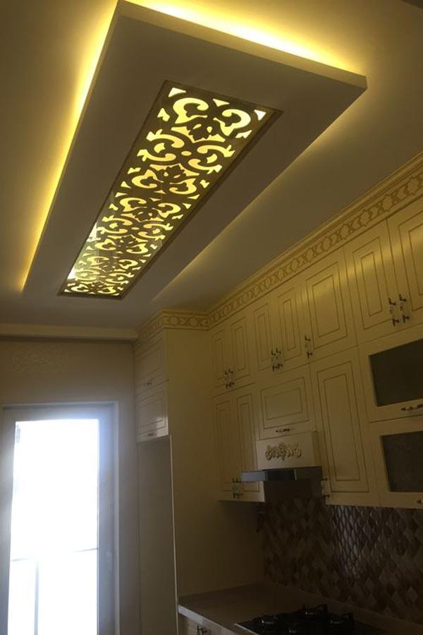 ديكور جبس اسقف وديكورات جبس بورد بتصاميم فخمة ديكورات أرابيا In 2021 Ceiling Design Ceiling Design Modern False Ceiling Design