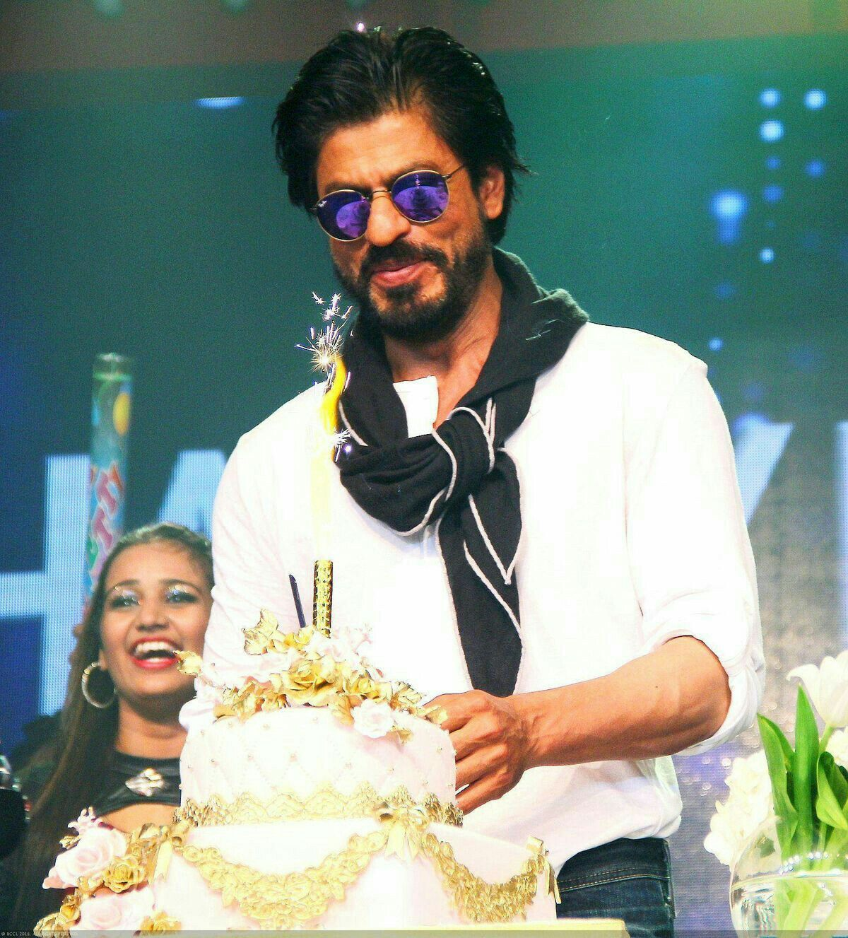 SRK Birthday Actors, Shahrukh khan, Shahrukh khan and kajol