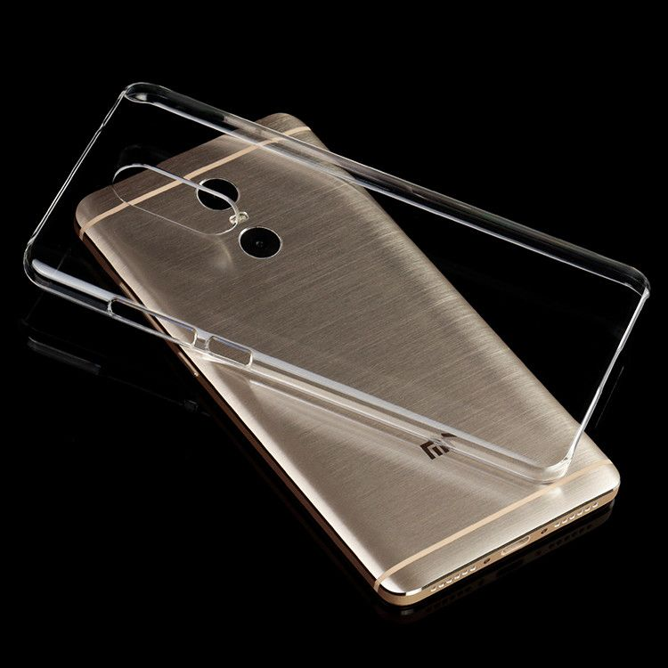 Find more phone bags cases information about ultra clear