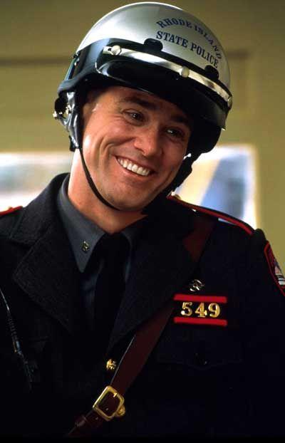 Movie Star Jim Carrey Me Myself Irene Jim Carrey Jim