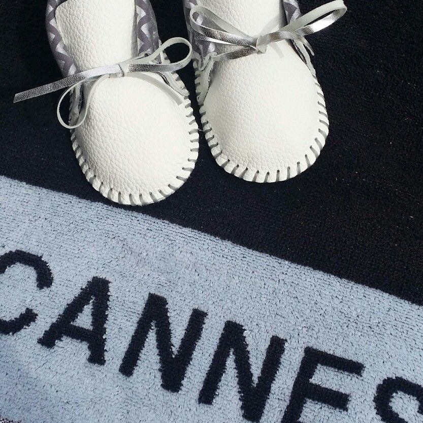 cute Moon Silver sneakers CannesAdidas Our looking in yYgfvb76Im