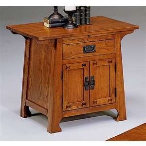 craftsman style furniture. Mission Furniture Shaker Craftsman One Of My Favorite Styles Style A