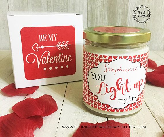 valentines gift for wife//valentines day gift for | valentine's, Ideas