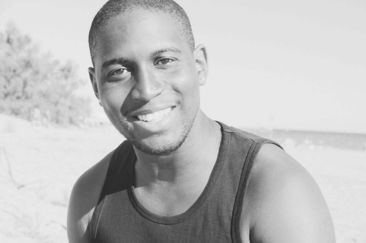 tyronblogmode.wordpress.com #frenchblogger #fashionbloger #blogger #tyronblogmode #mode #paris #modehomme #modelhomme #fashion #menswear #menstyle #black #blackboy #smile #beauty #blackmen #blackguy