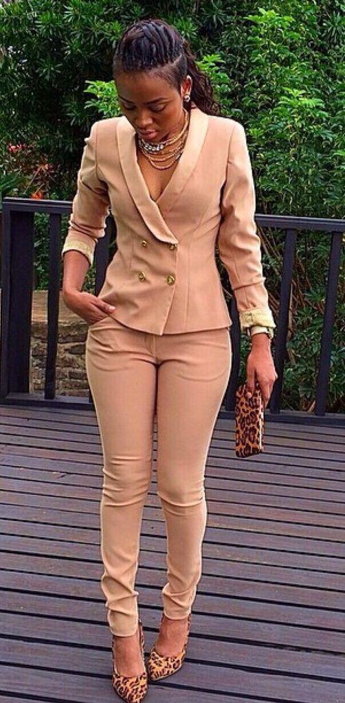 Trajes de chaqueta mujer valencia
