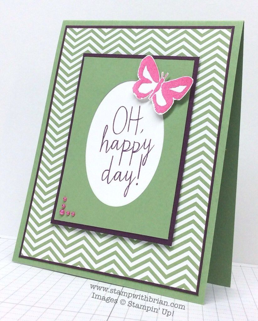 Pin by rebecca charrier on card ideas pinterest card ideas and cards