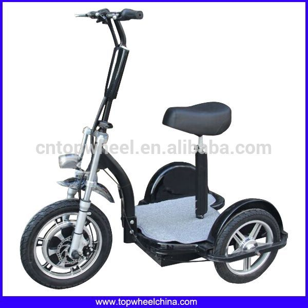 chine usine gros puissant 500 w moteur lectrique handicap s tricycle scooter scooter lectrique. Black Bedroom Furniture Sets. Home Design Ideas