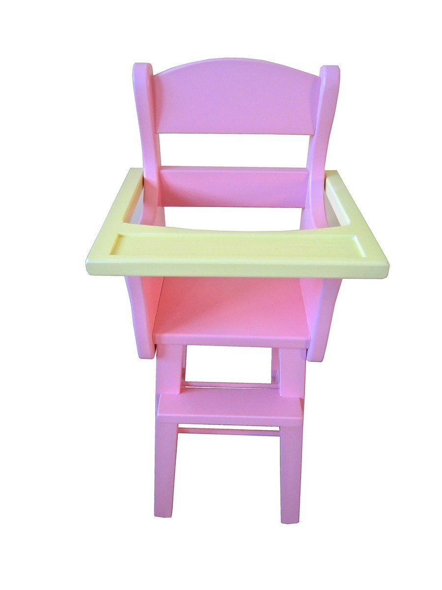 pin on wooden toys & doll furniture