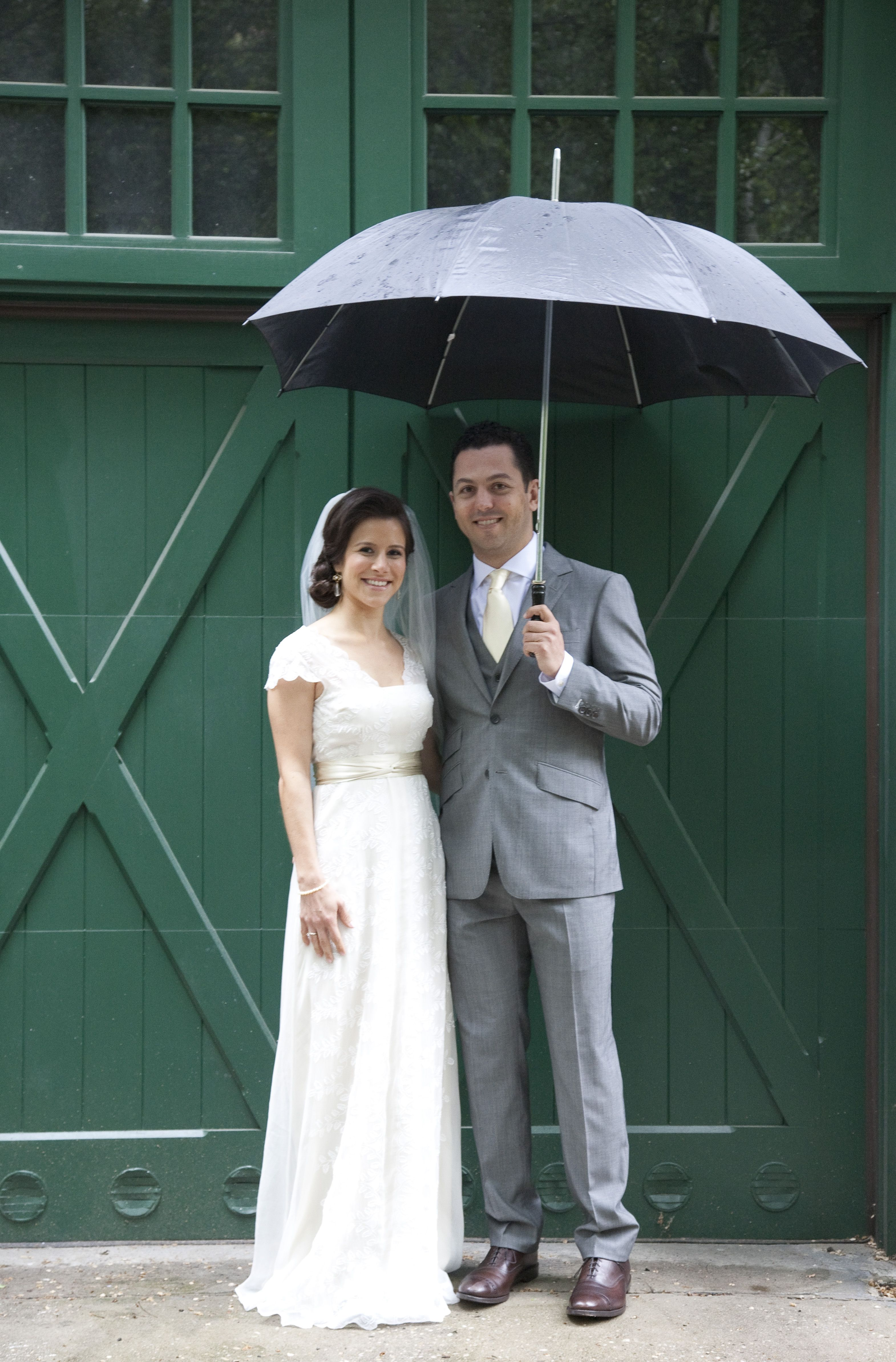 Saja wedding dresses style ld sajawedding planning for a