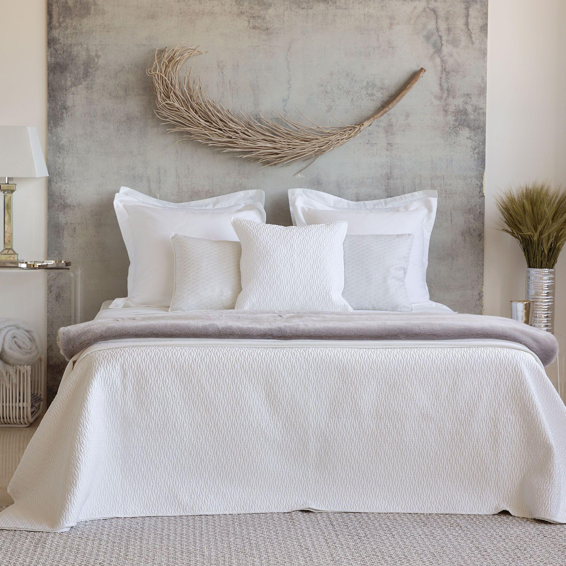 duvet deutschland bruin blog. Black Bedroom Furniture Sets. Home Design Ideas