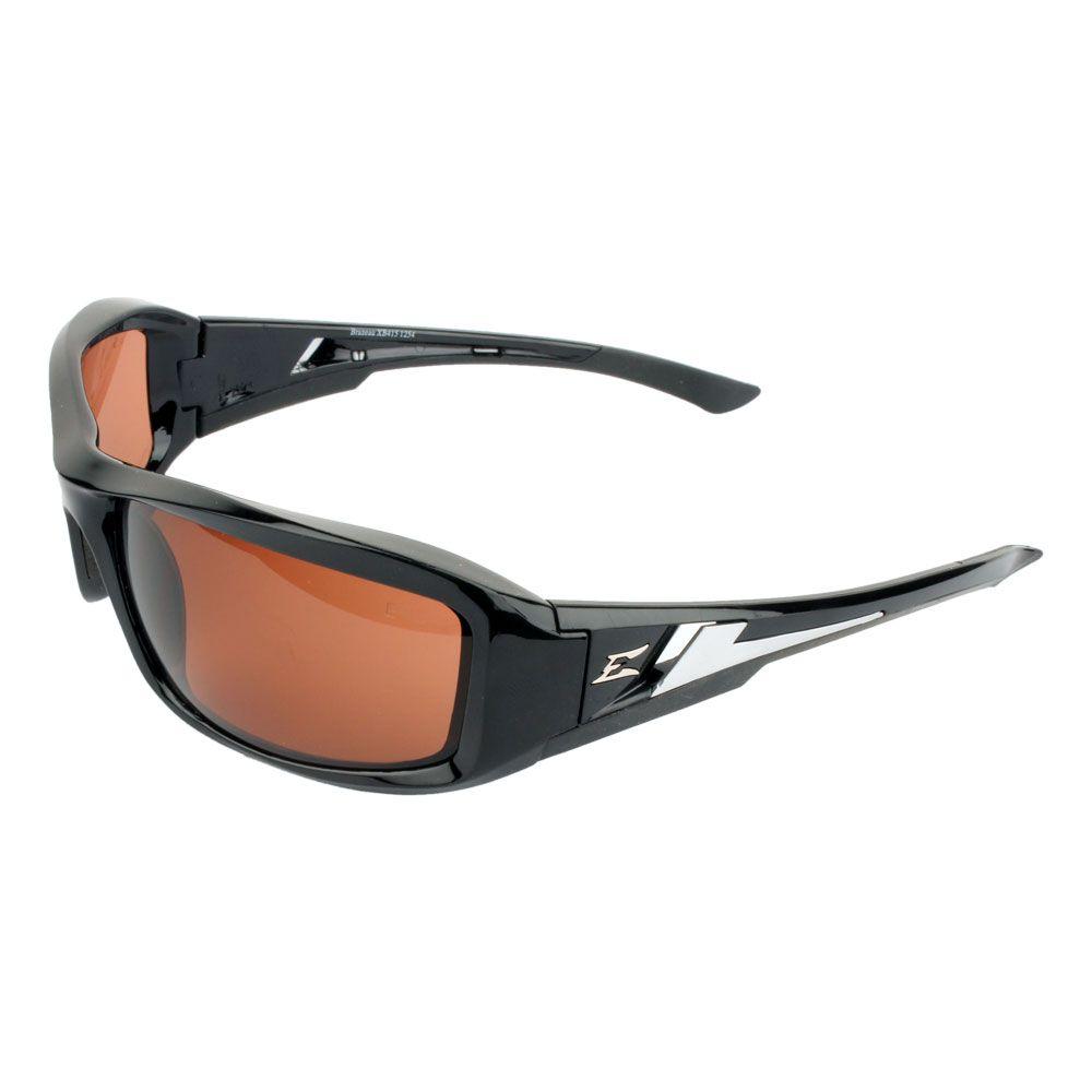 Construction fasteners glasses eyewear lens