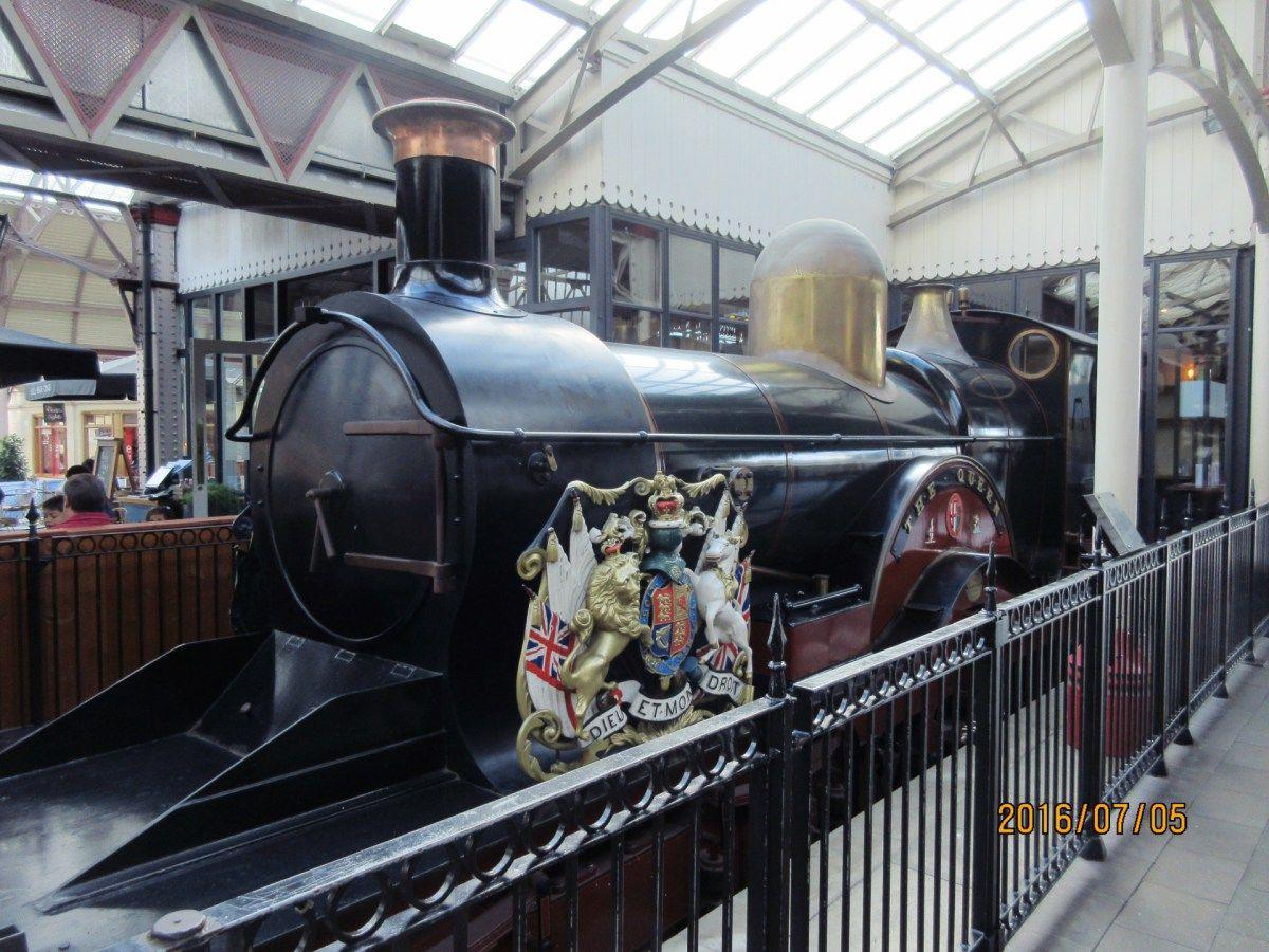 e3ac3db04121f0efb19ae08bf78d0d78 - Tinpot Railways: Terminal decline #3