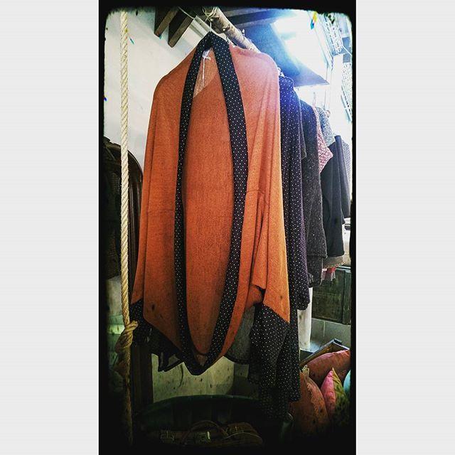 #nanoupayet #cardigan #clothes #boutique #orybany