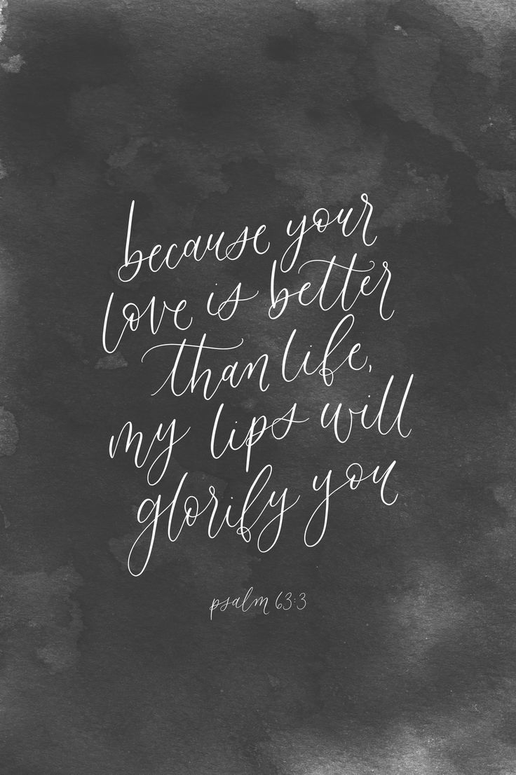 Psalm 633 calligraphy bible verse hand lettered quote angelic psalm 633 calligraphy bible verse hand lettered quote buycottarizona Images