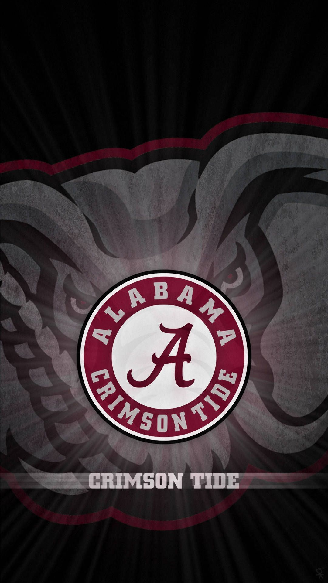 Background Alabama Football Wallpapers