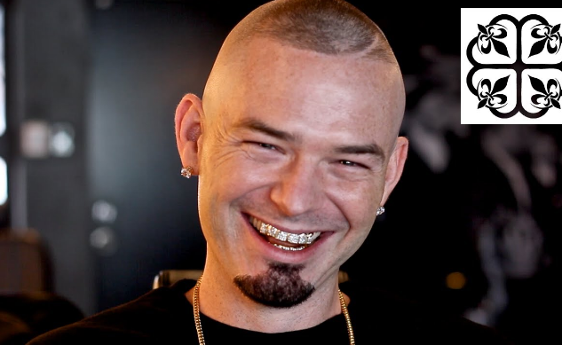 paul wall net worth 2017 2016 rapper with images on paul wall id=79320