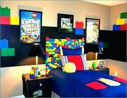 14 Best Boys Bedroom Ideas - Room Decor and Themes for a Little ...