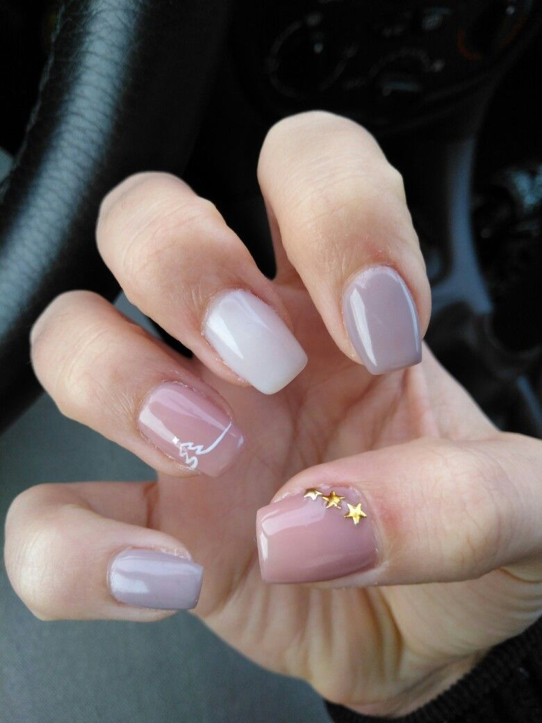 Follow @amyah08 for more!❤ | Nailed it | Pinterest | Manicure ...