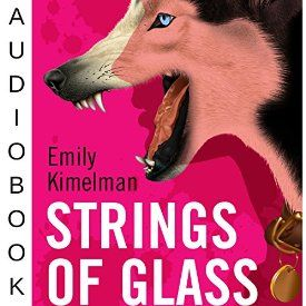 Sydney Rye is hanging out in India with her boyfriend, Dan, reading paperbacks and sipping beer. No violence and no reminders of her past. But when she and Blue are attacked by a pack of wild dogs, Sydney starts to feel that old itch again--to do good by being bad. Trouble finds Rye when she stops the attempted rape and murder of Anita, a reporter working on a story of corruption and child trafficking.