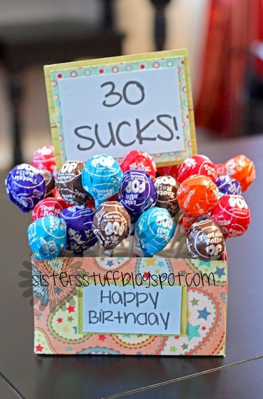 35 easy diy gift ideas people actually want for christmas more 35 easy diy gift ideas that everyone will love 30 is actually great but negle Images